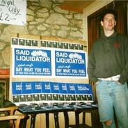 said_liquidator-1989-11-09-broken_doll-t