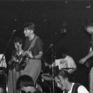 said_liquidator-1989-05-23-edinburgh_wil
