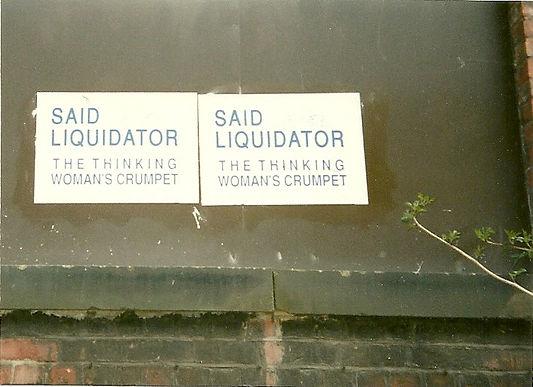 05 said_liquidator-1990-posters.jpg