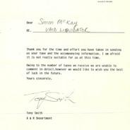 said_liquidator-rejection_letters-43-chr