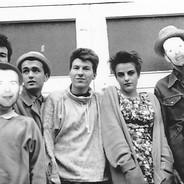 said_liquidator-1987-12-05-how_to_smile-