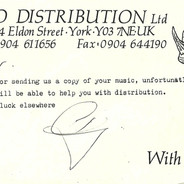 said_liquidator-rejection_letters-36-red