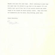 said_liquidator-rejection_letters-40-go_