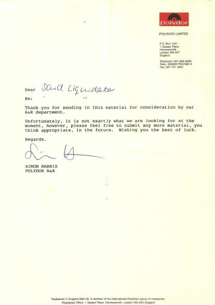 said_liquidator-rejection_letters-17-pol