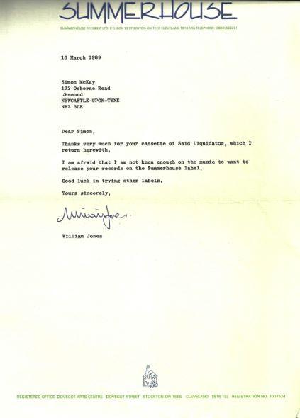 said_liquidator-rejection_letters-42-sum