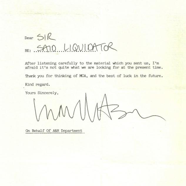 said_liquidator-rejection_letters-19-mca