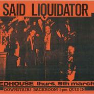 said_liquidator-1989-03-09-red_house-pos