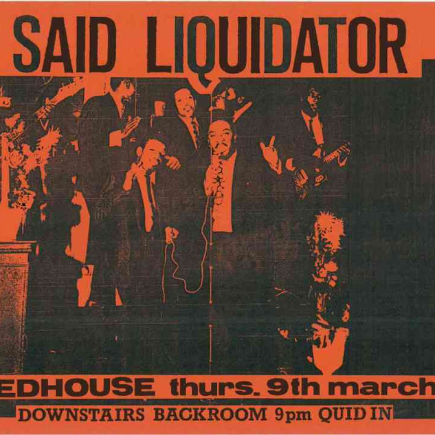 said_liquidator-1989-03-09-red_house-pos