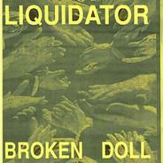 said_liquidator-1989-11-09-newcastle_inn