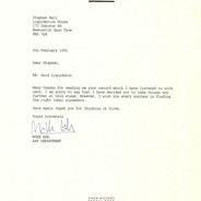 said_liquidator-rejection_letters-18-sir