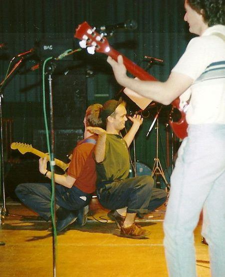 said_liquidator-1988-10-07-buddle-wallse
