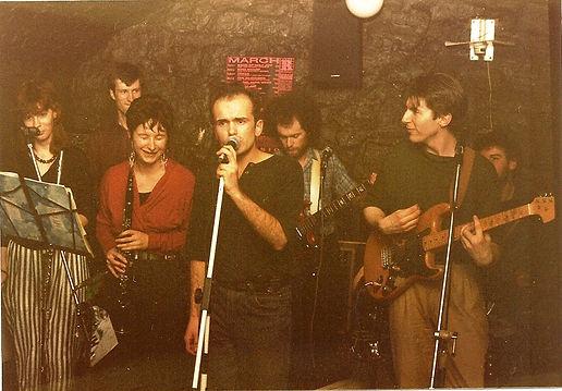 06 said_liquidator-1989-03-09-red_house-