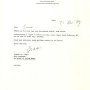 said_liquidator-rejection_letters-27-dar