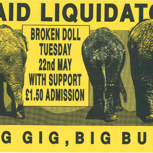 said_liquidator-1990-05-22-newcastle_bro