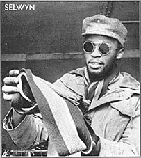 steel_pulse-selwyn-tribute_to_the_martyr