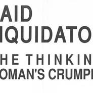 said_liquidator-1989-10-26-thinking_woma