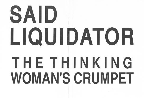 said_liquidator-1989-10-26-thinking_woma