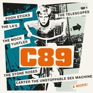 C89 (2018)