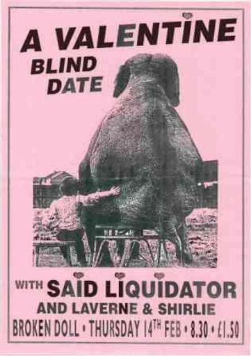 said_liquidator-broken_doll-poster-valen