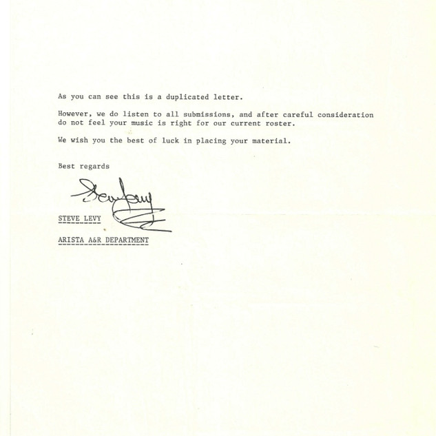 said_liquidator-rejection_letters-04-ari