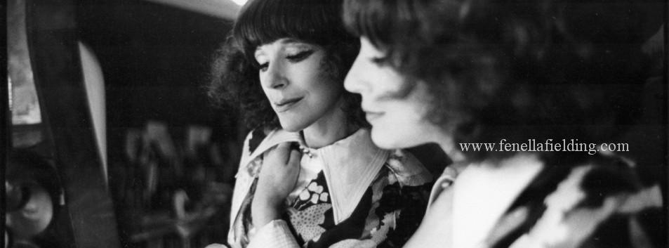 Fenella 1970s