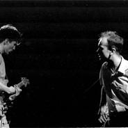 said_liquidator-1989-10-28-newcastle_pol