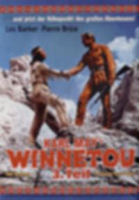 Gang of Four, Winnetou, Entertainment, Damaged Goods, Andy Gill, Jon King
