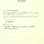 said_liquidator-rejection_letters-15-rou