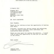 said_liquidator-rejection_letters-10-jiv