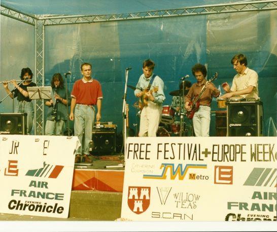 said_liquidator-1988-09-17-monument_free