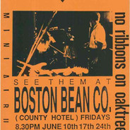 said_liquidator-1988-06-10-boston_bean-p