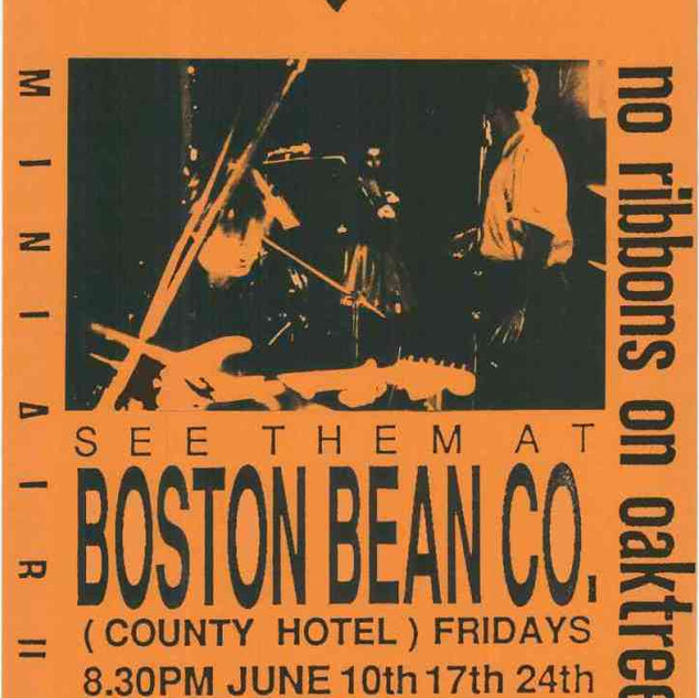 said_liquidator-1988-06-10-boston_bean-p
