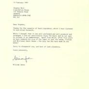 said_liquidator-rejection_letters-16-sum