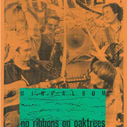 said_liquidator-1988-05-13-no_ribbons_on