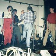 said_liquidator-1991-02-14-broken_doll-v