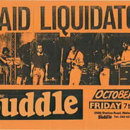 said_liquidator-1988-10-07-wallsend_budd