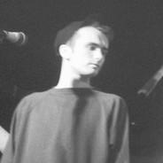 said_liquidator-1988-01-19-riverside-ste