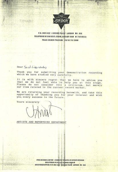 said_liquidator-rejection_letters-38-lon