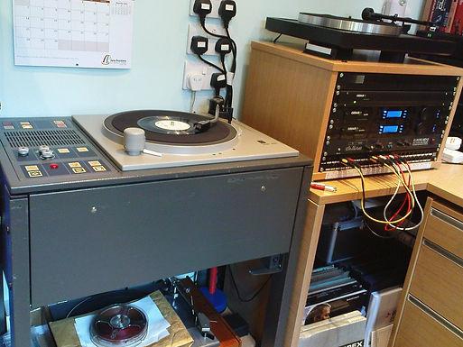 said_liquidator-cd_making_process-vinyl_