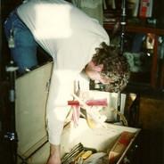 said_liquidator-1990-06-03-wallsend_ship