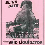 said_liquidator-1991-02-14-broken_doll-p