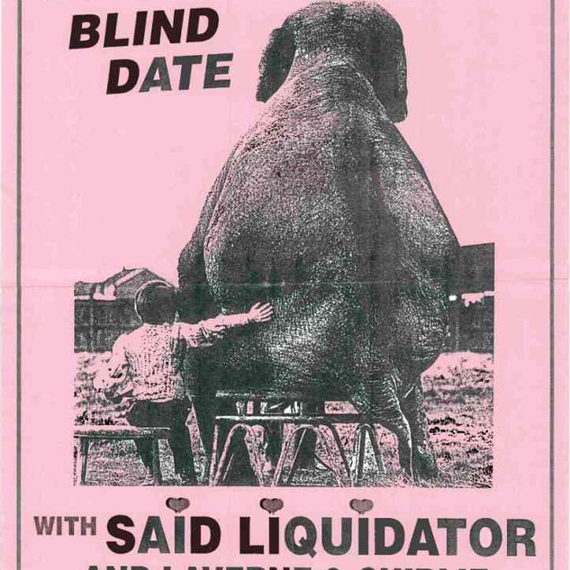 said_liquidator-1991-02-14-broken_doll-p