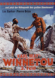 Winnetou, Andy Gill, Guitarist, Gang of Four, Damaged Goods, Entertainment, I Love A Man In Uniform, post-punk