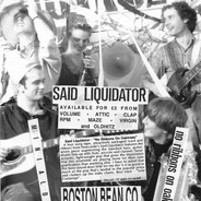 said_liquidator-1988-06-10-boston_bean_c