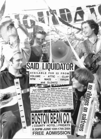 said_liquidator-1988-06-10-boston_bean_c