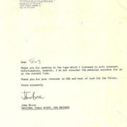 said_liquidator-rejection_letters-22-cbs