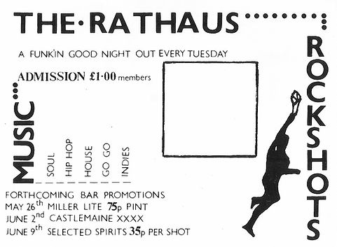 32 clubs-rathaus-1987-flyer-drinks-min.j