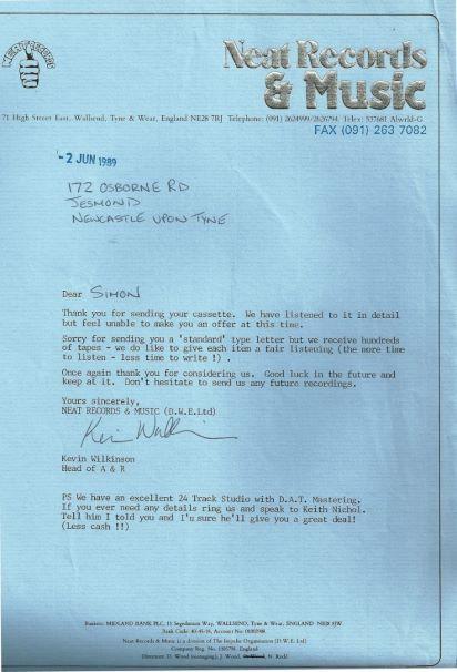 said_liquidator-rejection_letters-39-nea