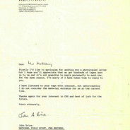 said_liquidator-rejection_letters-01-cbs