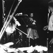 said_liquidator-1988-05-27-carlisle_fron